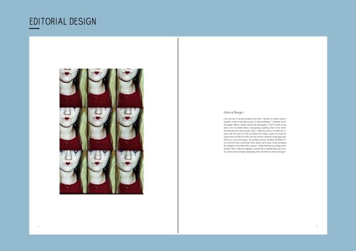 Designreport_Schleifer_Alexandra30