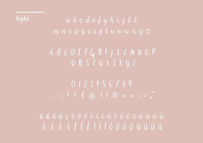 schleifer_typedesign_20163