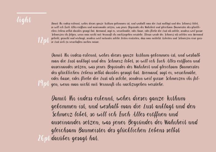 schleifer_typedesign_2201612