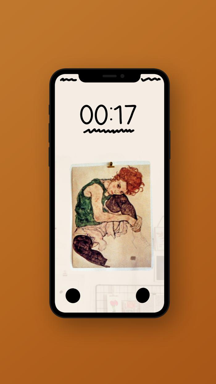 WallpaperMockup03